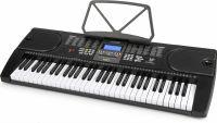 MAX Keyboard KB1 61 Tangenter