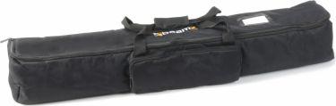 Soft Case AC-425 / taske 1080 x 159 x 152mm - Kraftig transporttaske til fx højttalerstiver mm.