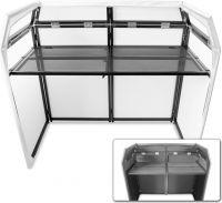 DB3 Pro DJ Booth System