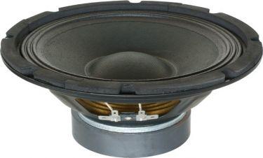 """Højttalerenhed SP800 / 8"""" bas 200W 4 ohm"""