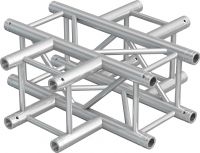 P30-C41 Truss 4-way Cross