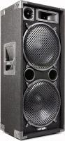"Disco Speakers, MAX212 Speaker 2x12""-1400W"