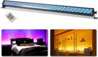 LCB252 LED Bar med 252x RGB LED'er