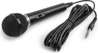 DM100 Dynamic Microphone