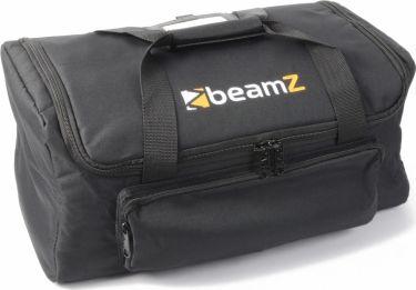 Soft Case AC-420 / taske 483 x 254 x 267mm - Kraftig transporttaske til fx musik- og diskoudstyr mm.