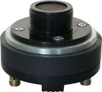 Compression driver Titanium 40W