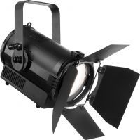BTF100Z Fresnel Zoom 100W LED White 3200K