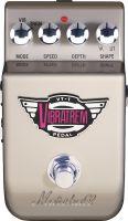 Guitar- og baseffekter, Marshall VT-1, The Vibratrem