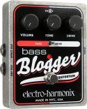 Electro Harmonix Bass Blogger, Kombineret dist/fuzz-pedal til bas