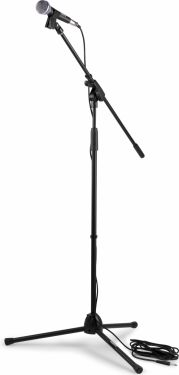 MS10K Microphone Stand Kit