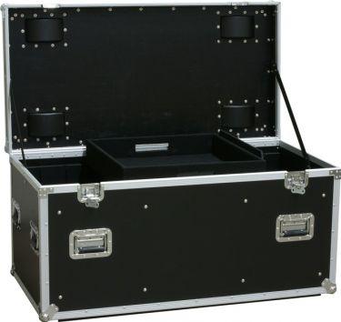 PD-FA2 Cable Case 2D 1T