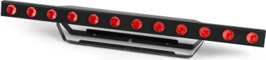 LCB145 LED Bar Pixel Kontrol