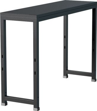 750MS60 Stage Modulair Stairs 60cm