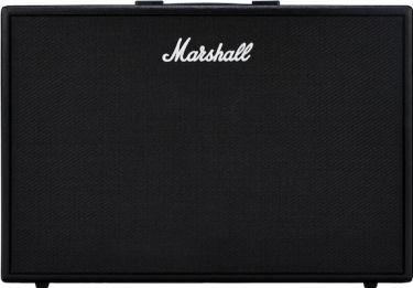 Marshall Code 100 2x12 combo, Fully programmable 100w 2x12 combo fr