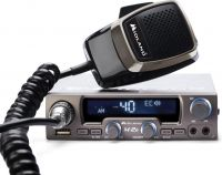MIDLAND MIDLAND M20 Multimedia Walkie-Talkie (27MHz)