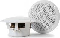 "MSV65 Marine Speaker HQ 6.5"" 100W / 8Ohm"