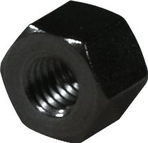 Eurolite Nut for Rack Rail