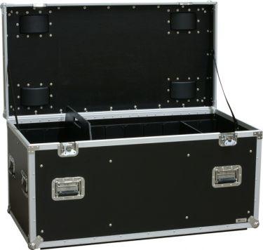 PD-FA1 Cable Case 2D