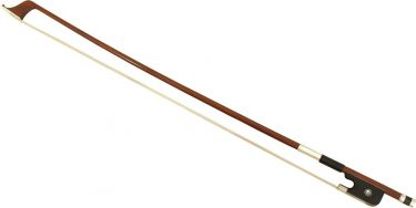 Dimavery Double Bass bow, HG, French