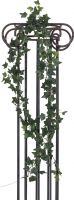 Decor & Decorations, Europalms Ivy garland classic, artificial, 180cm