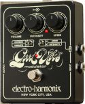 Guitar- og baseffekter, Electro Harmonix Goodvibes, The Good Vibes recaptures the iconic ch