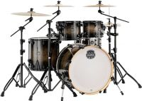 Mapex AR529SBTK 5-pc Shell Pack, 5-pce Armory Series Rock Shell Pac