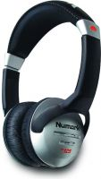 Headphones, Numark HF125