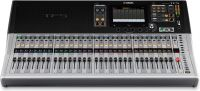 Yamaha TF5 DIGITAL MIXING CONSOLE (TF5 E)