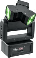 Moving Heads, Eurolite LED MFX-6 Beam Effect