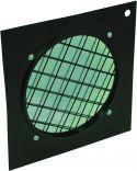 Farvefiltre, Eurolite Green Dichroic Filter black Frame PAR-56