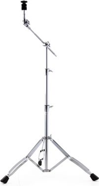 Mapex B400 Boom Cymbal Stand, The B400 Boom Stand delivers essentia