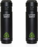 Lewitt Authentica LCT-040 Match stereo par Mikrofon