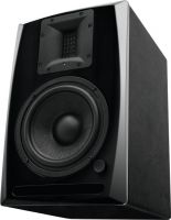 Omnitronic ARM-6.5 2-Way Studio Monitor