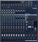 Power Mixers, Yamaha EMX5014C POWERED MIXER (H)