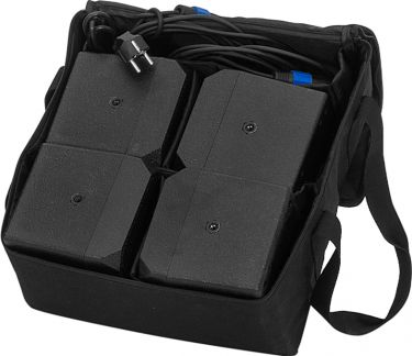 Omnitronic BOB-4 Transport Bag