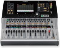 Yamaha TF1 DIGITAL MIXING CONSOLE (TF1 E)