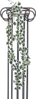 Decor & Decorations, Europalms Holland ivy garland classic, artificial, 180cm