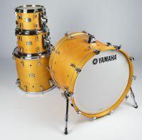 Yamaha ROCK SET ABSOLUTE MAPLE HYBRID (VINTAGE NATURAL)