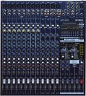 Power Mixers, Yamaha EMX5016CF POWERED MIXER (H)