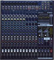 Yamaha EMX5016CF POWERED MIXER (H)