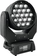 Moving Heads, Eurolite LED TMH-X5 Moving Head Wash Zoom