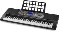 KB3 Electronic Keyboard 61-key Touch Function