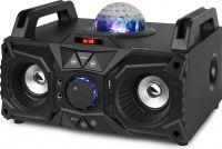 KAR100 Sing Station 100W with Battery and Bluetooth