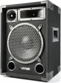 "MAX10Pair Speakerset 10""-500W"