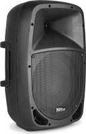 Fenton FTB1000A Active Speaker 10''