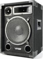 """MAX10Pair Speakerset 10""""-500W"""