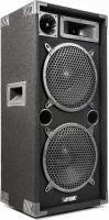 """MAX210 Speaker 2x10""""-1000W"""