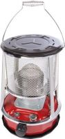 Toolland Kerosene heater 4,6 L