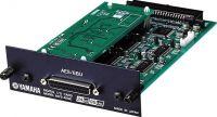 Yamaha MY8-AE96 DIGITAL I/O CARD (8CH AES/EBU)