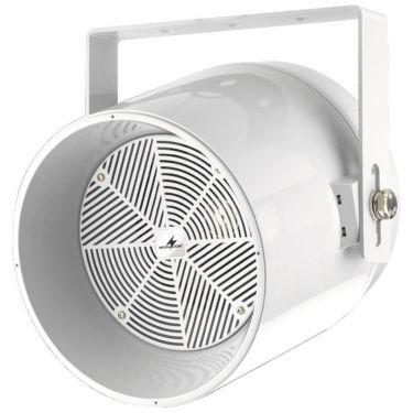 ELA-høyttaler EDL-250/WS